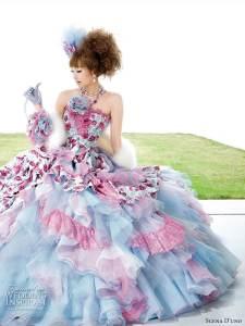 color-wedding-dress-scena-duno